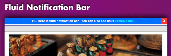 03-fluid-wordpress-notification-bar-plugin