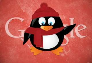google-penguin-red1-ss-1920-800x450