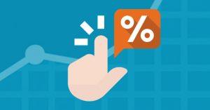 دانستنیهایی در مورد نرخ کلیک(click through rate) و تاثیر آن بر رتبه سایت