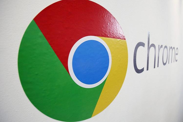 پسوردهای ذخیرهشده در گوگل کروم و اندروید را ببینید