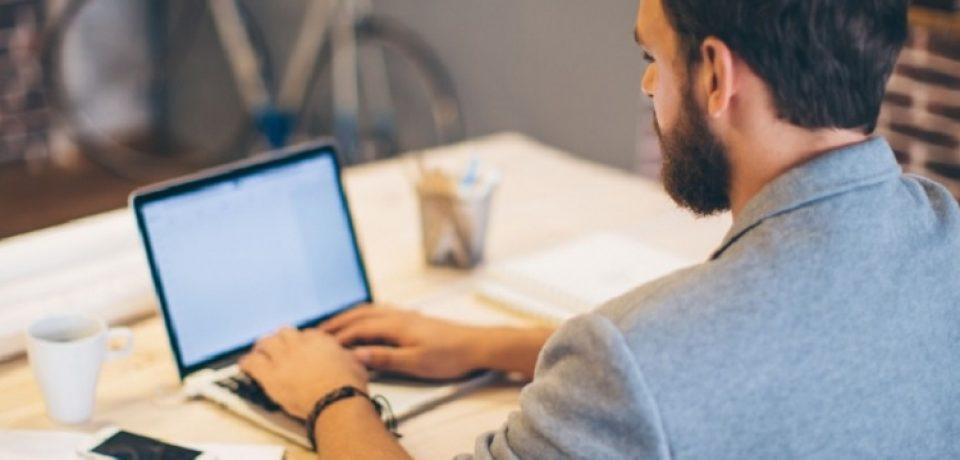 بررسی ۱۱ اشتباه متداولی که در توسعه برند آنلاین رخ میدهد