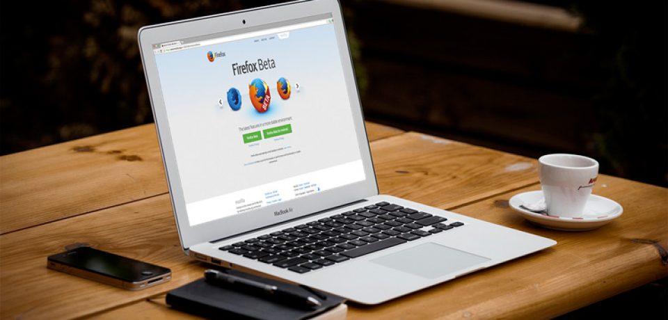 نسخه ۵۴ فایرفاکس با قابلیت چندپردازشی سرعت وبگردی را افزایش میدهد