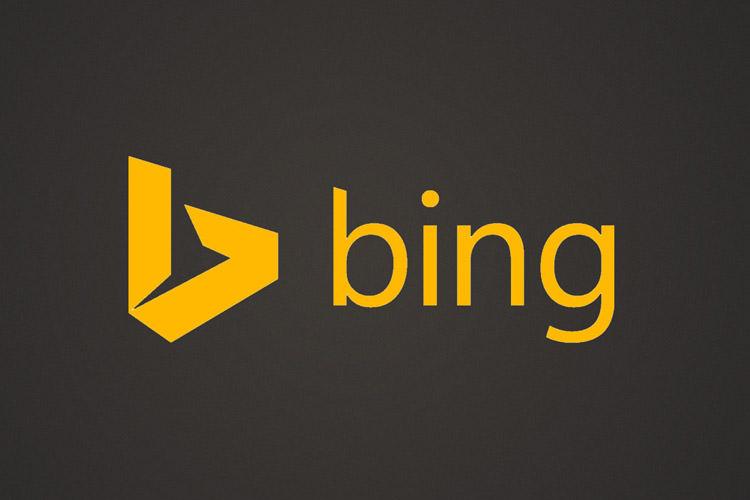 مایکروسافت ظاهر بینگ را مشابه موتور جستجوی گوگل طراحی میکند