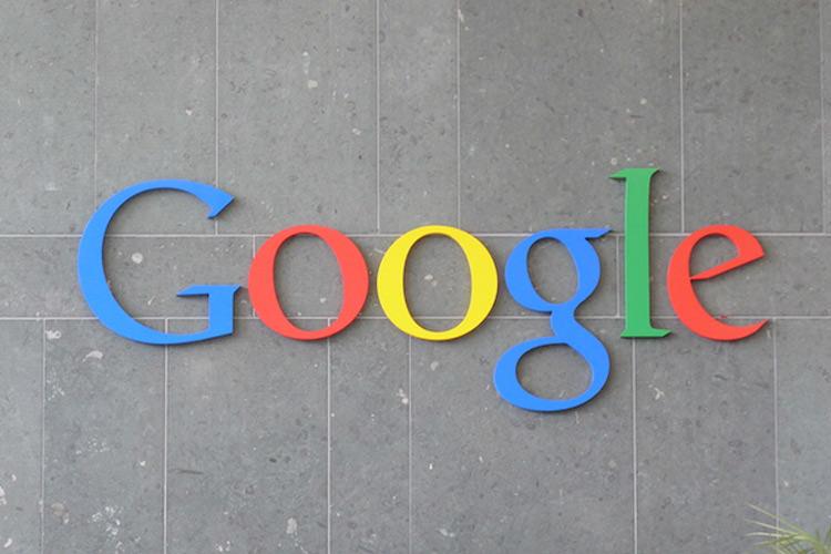 گوگل کاربران Ad-Blocker را به پرداخت هزینه وادار میکند