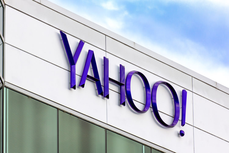 سهامداران یاهو خریداری شدن این شرکت توسط ورایزن را رسما تأیید کردند