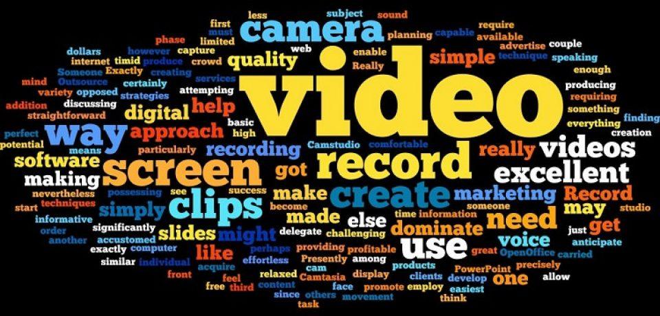 ویدیو مارکتینگ یکی از مؤثرترین روشهای بازاریابی