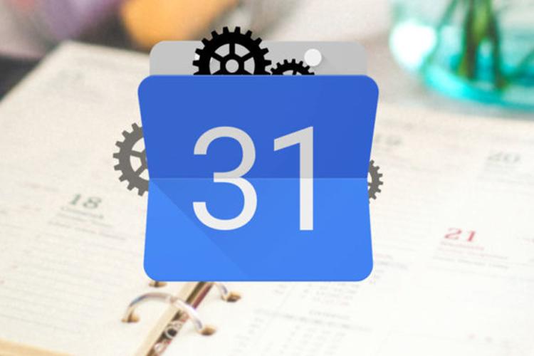 همگام سازی مایکروسافت اوت لوک با تقویم گوگل
