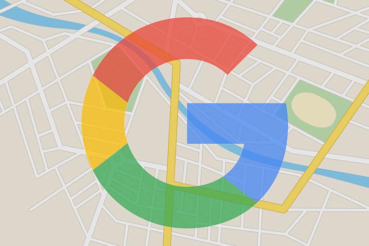 آموزش جامع Google Maps: تاریخچه و معرفی نقشه گوگل