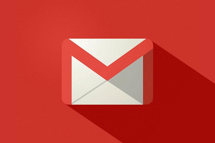 چگونه بدون داشتن حساب جیمیل از سرویس های گوگل استفاده کنیم