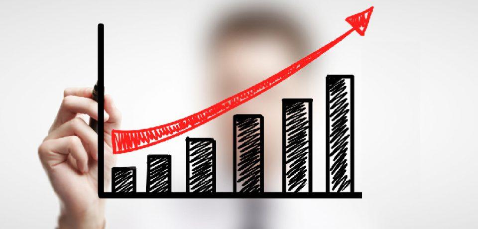 افزایش فروش با توصیههایی از مدیران پیشتاز