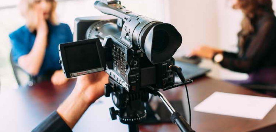 مراحل افزودن محتوای ویدیویی به استراتژی بازاریابی