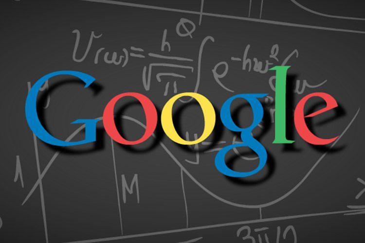 گوگل تغییری در الگوریتمهای جستجو اعمال نکرده است