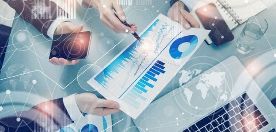 یادگیری ماشینی بازاریابی را متحول میکند