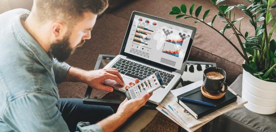 بررسی ۵۵ روش رایگان و کارآمد برای پیشرفت کسب و کار آزادکاری