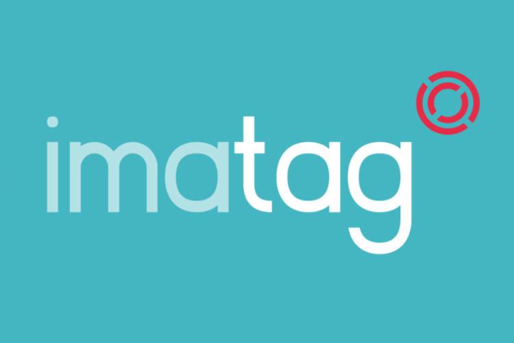 Imatag با واترمارک نامرئی از عکسها محافظت میکند