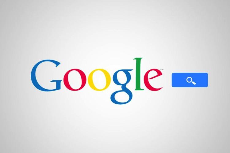ترفندهای کوچک و ضروری گوگل برای نتایج جستجوی بهتر