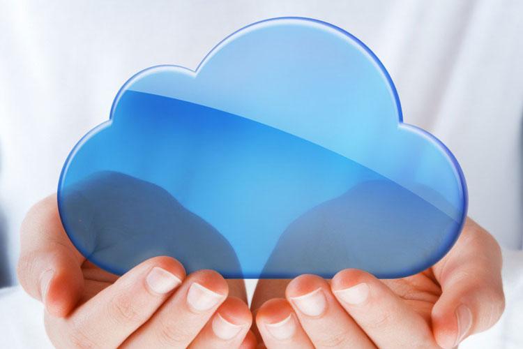معرفی شانزده سرویس ذخیره سازی ابری برتر