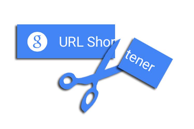 گوگل سرویس کوتاه کننده لینک goo.gl را متوقف میکند