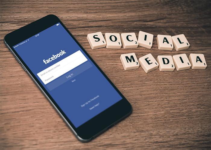 چگونه در فیسبوک از اشتراکگذاری اطلاعات با شخص ثالث جلوگیری کنیم؟