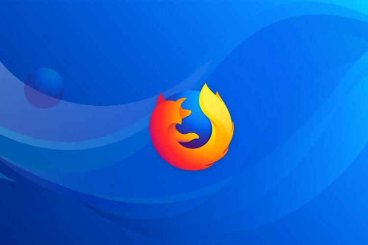 فایرفاکس بهزودی قابلیت بلاک پیشفرض تبلیغات را اضافه میکند