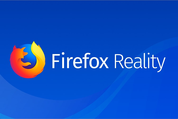 موزیلا اولین نسخه از Firefox Reality را برای هدستهای VR عرضه کرد