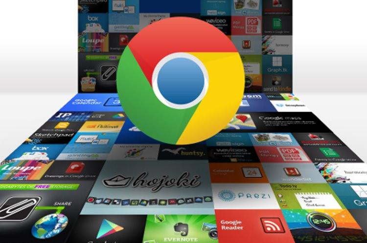 گوگل، امنیت افزونههای کروم را افزایش میدهد