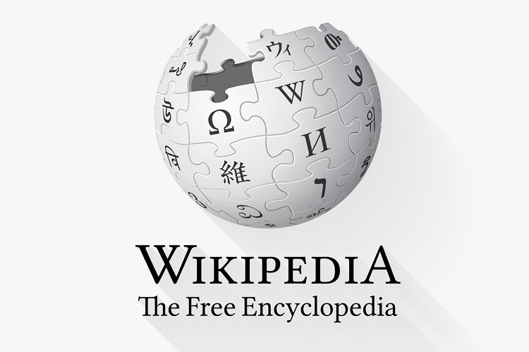 چگونه اطلاعات ویکی پدیا را استخراج و تحلیل کنیم؟