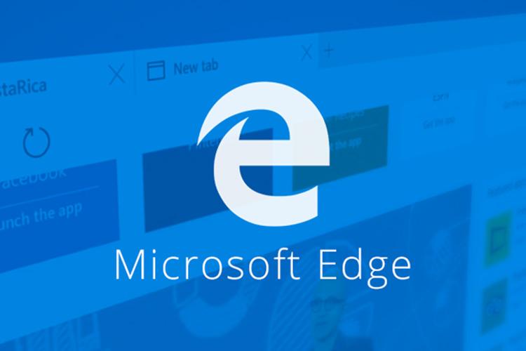 مایکروسافت مرورگری مبتنی بر کرومیوم را جایگزین اج در ویندوز 10 میکند