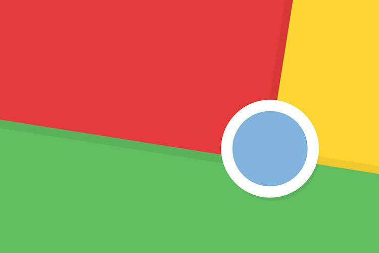 گوگل، افزونههای مسدودکننده تبلیغات را متوقف نمیکند