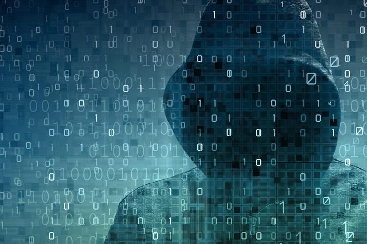 دارک وب و دیپ وب: تفاوت لایههای مخفی و تاریک اینترنت چیست؟