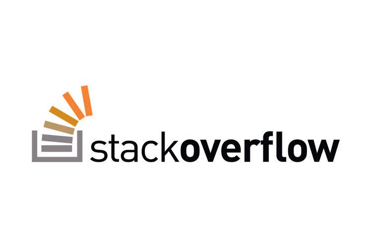 برنامهنویسان در انجمن Stack Overflow بیشتر چه سؤالهایی میکنند؟