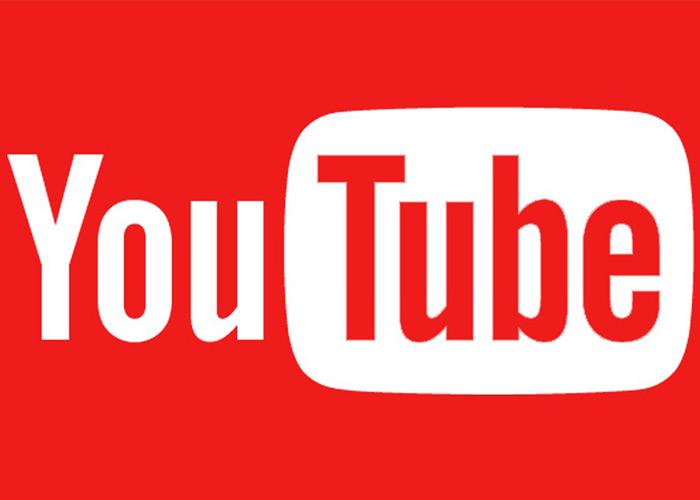 تعداد کاربران فعال یوتیوب به بیش از دو میلیارد نفر در ماه رسید