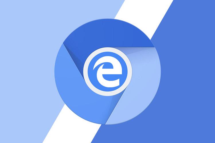 آموزش نصب تمهای گوگل کروم روی مایکروسافت اج کرومیوم