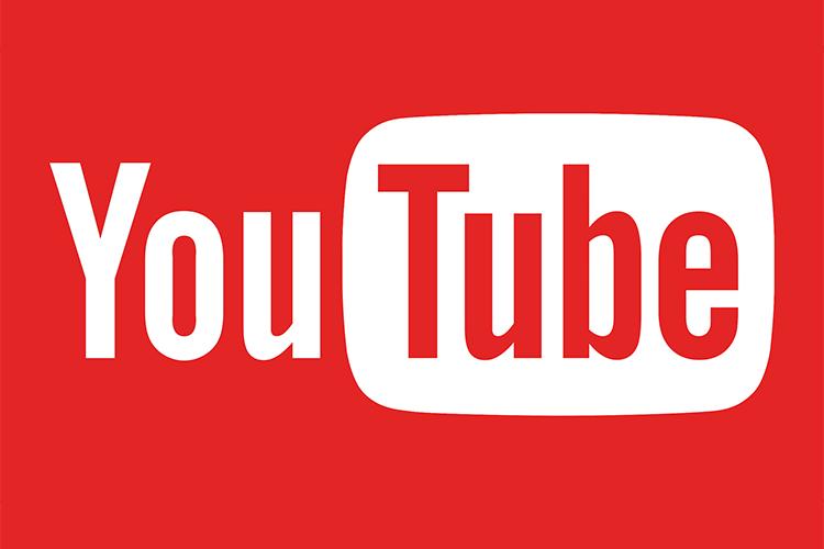 چگونه از حریم خصوصی خود در یوتیوب حفاظت کنیم؟