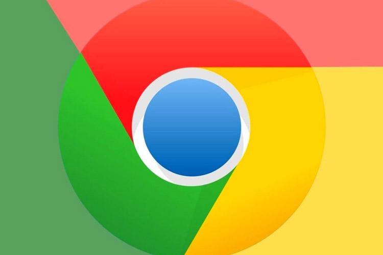 آموزش فعالسازی حالت مطالعه مخفی گوگل کروم