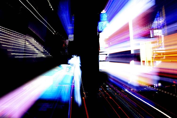اینترنت در پنجاه سال آینده چگونه خواهد بود؟
