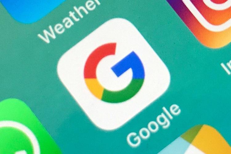 گوگل کروم سایتهای کند را شناسایی و معرفی خواهد کرد